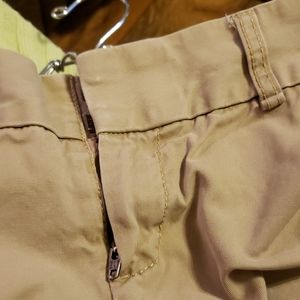 GAP Pants - 2 pair size 4 gap & NY Co